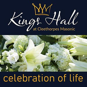 celebration of life cleethorpes